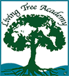 Living Tree Academy Logo