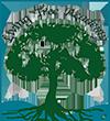 Living Tree Academy Logo